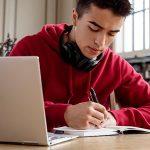 Бесплатное занятие по информатике - ЕГЭ и ОГЭ
